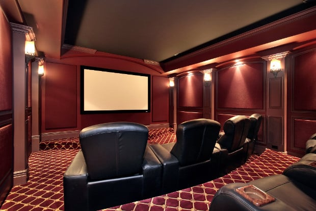 domotica-home-cinema_2018-05-28-14-43-04.jpg